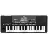 KORG Keyboard Arranger [PA600QT] - Keyboard Arranger